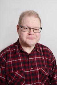 Kari Valtonen