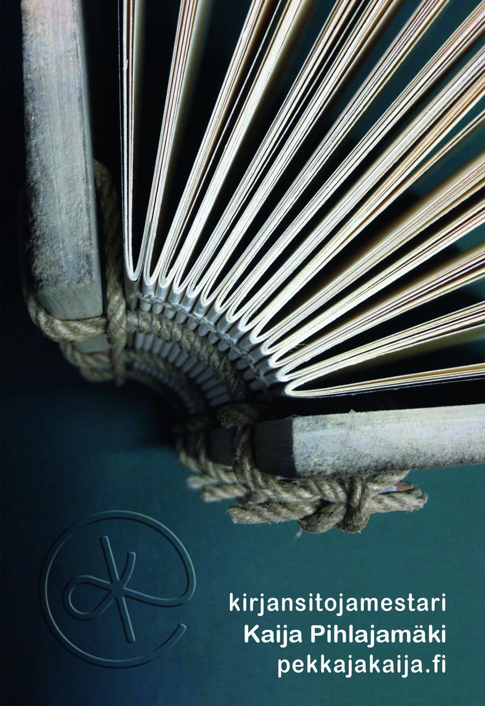 Vanhan Kirjallisuuden Päivät